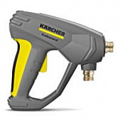 Пистолет Karcher EASY!Force Advanced